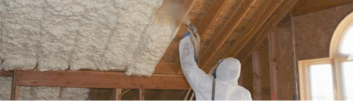 Best rated spray foam insulation contractor austin tx solutioingenieria Gallery